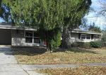 Foreclosure Auction in Baton Rouge 70816 DARIUS DR - Property ID: 1676672811
