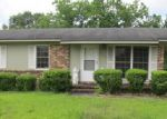 Foreclosure Auction in Tifton 31794 SHANNA DR - Property ID: 1676679368