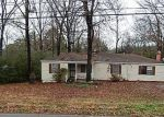 Foreclosure Auction in Birmingham 35215 20TH AVE NW - Property ID: 1676685952