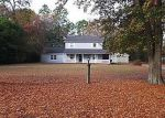 Foreclosure Auction in Sumter 29154 WHEAT ST - Property ID: 1676727999