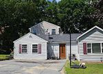 Foreclosure Auction in Methuen 1844 ONEIDA ST - Property ID: 1676759967