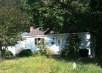 Foreclosure Auction in Salisbury 1952 MEADERS LN - Property ID: 1676774861