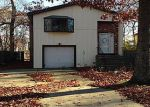 Foreclosure Auction in Shirley 11967 AUBORN AVE - Property ID: 1676775284