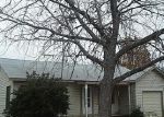 Foreclosure Auction in Shawnee 74804 N CHAPMAN AVE - Property ID: 1676793686