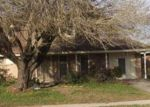 Foreclosure Auction in Houston 77053 HIRAM CLARKE ROAD - Property ID: 1676807254