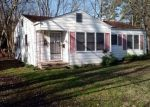 Foreclosure Auction in Rossville 30741 PARK ST - Property ID: 1676844492