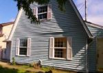 Foreclosure Auction in Salem 97305 WOODLEAF ST NE - Property ID: 1676847551