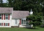Foreclosure Auction in Glen Burnie 21060 SPENCER RD - Property ID: 1676852818