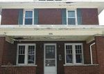 Foreclosure Auction in Crestline 44827 NORTH WILEY STREET - Property ID: 1676867705