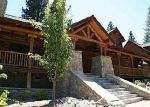 Foreclosure Auction in Reno 89511 EVERGREEN HILLS DR - Property ID: 1676869899