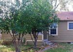 Foreclosure Auction in San Antonio 78228 FORDHAM AVE - Property ID: 1676877781