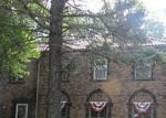 Foreclosure Auction in Youngstown 44504 GYPSY LN - Property ID: 1676935138