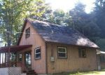 Foreclosure Auction in Franklinville 14737 KINGSBURY HILL RD - Property ID: 1676946535