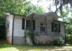 Foreclosure Auction in Asheville 28804 SYCAMORE ST - Property ID: 1676951352