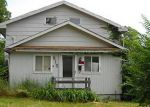 Foreclosure Auction in Des Moines 50315 EMMA AVE - Property ID: 1676983320