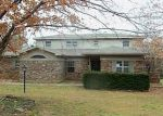 Foreclosure Auction in Fayetteville 72703 E OAKS MANOR DR - Property ID: 1676995142