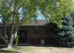 Foreclosure Auction in Pueblo 81001 GLENN PL - Property ID: 1677007409