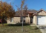 Foreclosure Auction in San Antonio 78242 OLD SKY HBR - Property ID: 1677024944