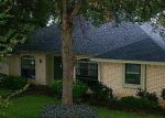 Foreclosure Auction in Desoto 75115 SAPLING WAY - Property ID: 1677038959