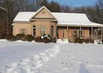 Foreclosure Auction in Rexford 12148 WILLIAMSBURG CT - Property ID: 1677056917