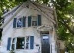 Foreclosure Auction in Laconia 3246 MESSER ST - Property ID: 1677089311