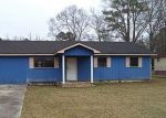 Foreclosure Auction in Attalla 35954 PLAINVIEW ST SE - Property ID: 1677096767