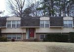 Foreclosure Auction in Adamsville 35005 BASSWOOD DR - Property ID: 1677097639