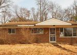 Foreclosure Auction in Saint Louis 63130 MENDELL DR - Property ID: 1677122155