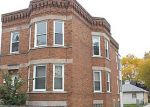 Foreclosure Auction in Chicago 60628 E 110TH ST - Property ID: 1677130934