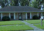 Foreclosure Auction in Baton Rouge 70819 MOCKINGBIRD LANE - Property ID: 1677135747