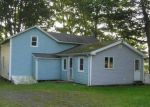 Foreclosure Auction in Marion 14505 RIDGE CHAPEL ROAD - Property ID: 1677138813