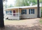Foreclosure Auction in Kilgore 75662 DICKSON COURT - Property ID: 1677150184