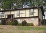 Foreclosure Auction in Trussville 35173 RIDGEWOOD DR - Property ID: 1677151957
