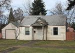 Foreclosure Auction in Salem 97301 SPRUCE ST NE - Property ID: 1677169911