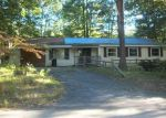 Foreclosure Auction in Suncook 3275 DEERPATH LN - Property ID: 1677184800