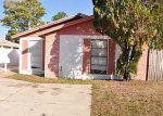 Foreclosure Auction in Tampa 33615 SANDCROFT CT - Property ID: 1677198817