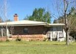 Foreclosure Auction in Brookhaven 39601 UNION RD - Property ID: 1677211508