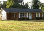 Foreclosure Auction in Cerro Gordo 28430 PEANUT WORLEY R - Property ID: 1677212832