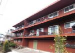 Foreclosure Auction in Portland 97203 EDISON  STREET - Property ID: 1677247868