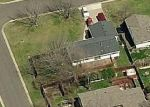 Foreclosure Auction in Champlin 55316 134TH CIR N - Property ID: 1677256174