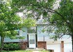 Foreclosure Auction in Fenton 63026 WAYBRIDGE CT - Property ID: 1677278521