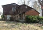 Foreclosure Auction in Corning 72422 W 4TH ST - Property ID: 1677603495