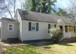 Foreclosure Auction in Decatur 30032 MERLE CIR - Property ID: 1677623646