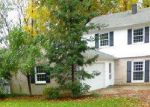 Foreclosure Auction in Aurora 44202 BRIARCLIFF DR - Property ID: 1677646411