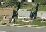 Foreclosure Auction in Laurel 20707 TURNEY AVE - Property ID: 1677991542