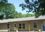 Foreclosure Auction in Denison 75020 SEYMORE ST - Property ID: 1678164540