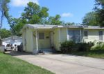Foreclosure Auction in Corpus Christi 78415 GREEN GROVE DR - Property ID: 1678193893