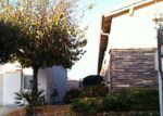Foreclosure Auction in Rio Vista 94571 BIRCH RIDGE DR - Property ID: 1678253446