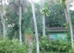 Foreclosure Auction in Cocoa Beach 32931 OAK AVE - Property ID: 1678301181
