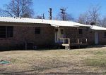 Foreclosure Auction in Gilmer 75644 BLUEBONNET RD - Property ID: 1678401935